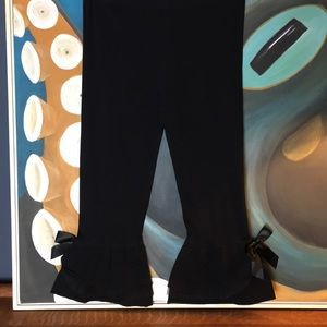 Hopeless Romantic Pants - Pantaloons